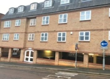 Thumbnail Property to rent in Huxley Court, King Street, Rochester