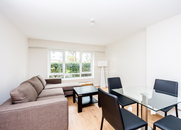Thumbnail 2 bedroom flat to rent in Boulevard Drive, Colindale