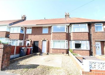 3 bed property to rent in Raymond Avenue, Blackpool FY2