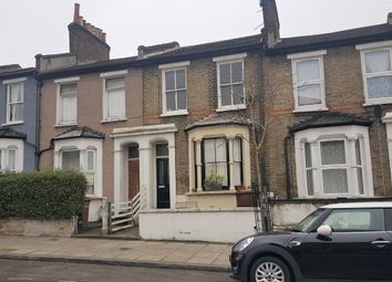 Thumbnail 1 bedroom flat to rent in Glyn Road, London