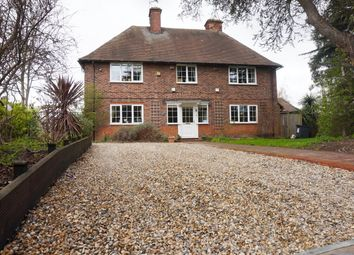 Thumbnail 4 bedroom semi-detached house for sale in Teapot Lane, Aylesford