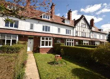 Thumbnail 3 bedroom terraced house for sale in Brooklands, East Keswick