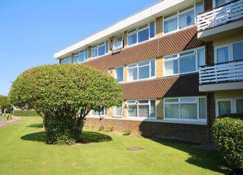 Thumbnail 1 bed flat to rent in Chichester Court, Rustington, Littlehampton