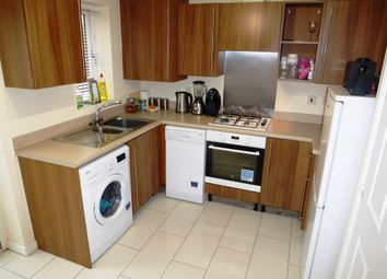 Thumbnail 3 bed semi-detached house for sale in Culey Green Way, Birmingham