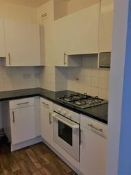 Thumbnail 4 bed flat to rent in High Road, London