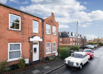 1 bed maisonette for sale in West End Lane, Barnet EN5