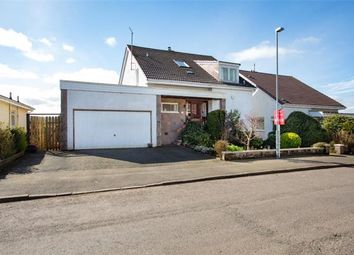 Thumbnail 5 bed detached house for sale in Belmont Road, Kilmacolm, Inverclyde