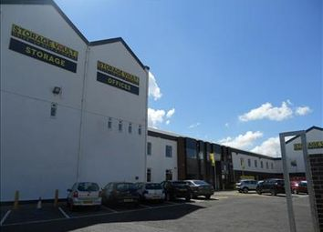 Thumbnail Office to let in 1 Macdowall Street, Paisley