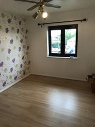 Thumbnail 2 bed flat to rent in Arisdale Avenue, South Ockendon, Essex