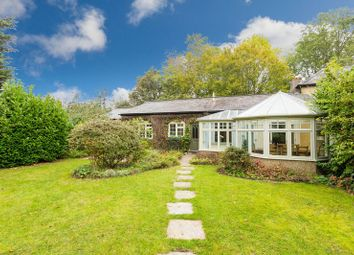 4 bed semi-detached bungalow for sale in Cherry Garden Lane, Littlewick Green, Maidenhead SL6