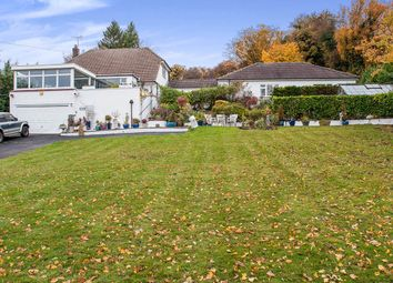 Thumbnail 6 bedroom detached house for sale in Nine Acres Billet Hill, Ash, Sevenoaks