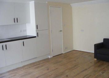 Thumbnail Property to rent in Chippenham Mews, London