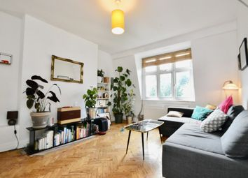 Thumbnail Flat for sale in Highland Court, Highlands Road, London