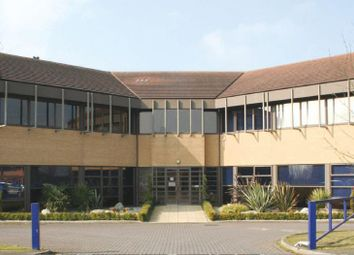 Thumbnail Office to let in Westbury Court, Anglia Way, Moulton Park, Northampton