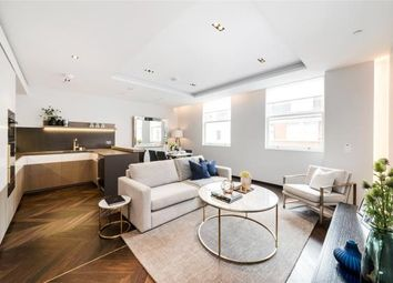 Thumbnail 2 bed flat to rent in Great Newport Street, Covent Garden