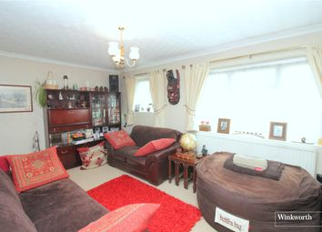 Thumbnail 2 bed flat for sale in Balmoral Drive, Borehamwood, Hertfordshire