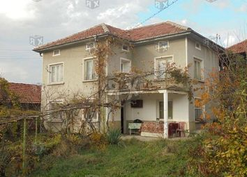 Thumbnail 4 bedroom property for sale in Lovnidol, Municipality Sevlievo, District Gabrovo