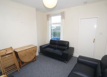 Thumbnail 4 bedroom terraced house to rent in Springvale Road, Crookes, Sheffield