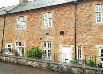 Thumbnail 2 bed property for sale in South Horrington Village, Wells, Somerset