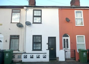 Thumbnail 2 bedroom property for sale in Lancaster Road, Great Yarmouth