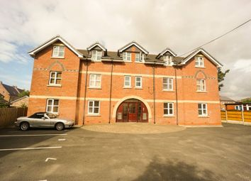 Thumbnail 2 bedroom flat to rent in Church Street, Westhoughton, Bolton