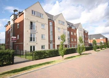 Thumbnail 2 bed flat to rent in Academy Place, Isleworth