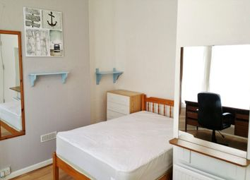 Thumbnail Room to rent in Derry Avenue, Plymouth