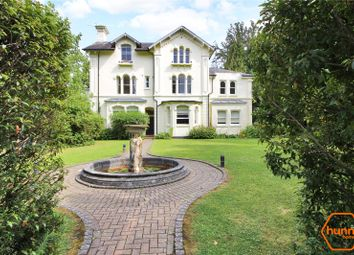 2 bed flat for sale in Broadwater Down, Tunbridge Wells, Kent TN2