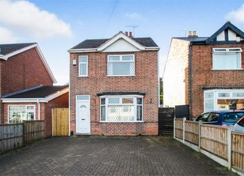 Thumbnail 3 bed detached house for sale in Westdale Lane, Carlton, Nottingham