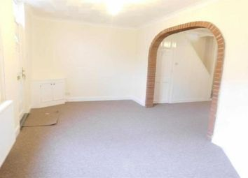 Thumbnail 2 bedroom property to rent in Birchwood Street, King's Lynn