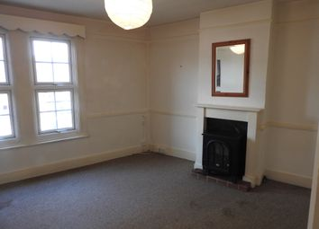 Thumbnail Studio to rent in Dover Road East, Gravesend