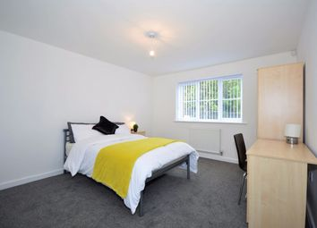 Thumbnail 2 bed terraced house to rent in Lyme Valley Road, Newcastle Under Lyme