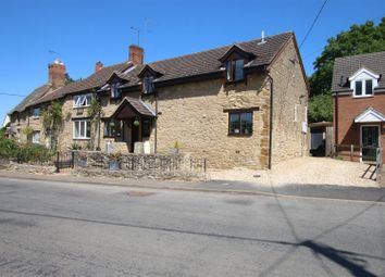 4 bed property to rent in Forest Road, Piddington, Northampton NN7
