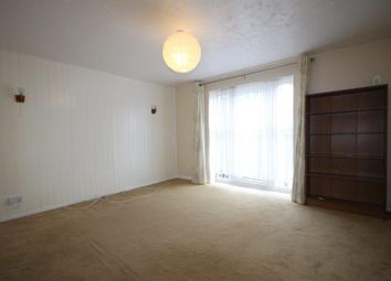 Thumbnail 1 bed flat to rent in Vicarage Close, Northolt