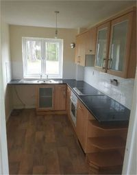 Thumbnail 2 bed flat to rent in Whinmoor Place, Cowgate, Newcastle Upon Tyne, Tyne And Wear
