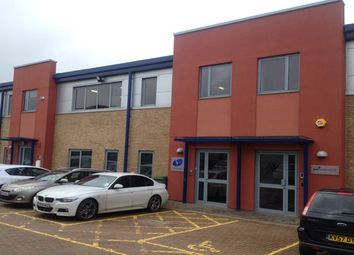 Thumbnail Office to let in Unit C Bishops Mews, Oxford
