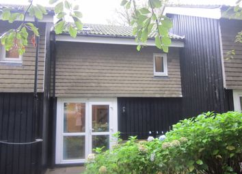 3 bed property for sale in Tolroy Road, St. Erth Praze, Hayle TR27