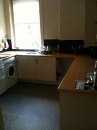 Thumbnail Room to rent in Monica Grove, Burnage