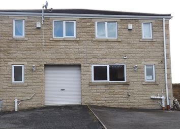 Thumbnail 3 bedroom property to rent in Ridge View Drive, Sheffield