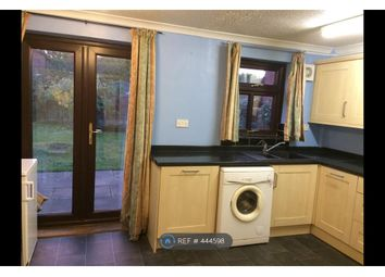 Thumbnail 3 bed detached house to rent in Chaffinch Drive, Kidderminster