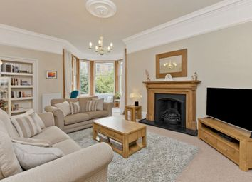 Thumbnail 3 bed flat for sale in 70 (1F2) Comiston Road, Morningside