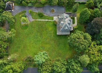 Thumbnail 5 bed property for sale in 5 Brookridge Drive, 06830, Connecticut, 06830, United States Of America