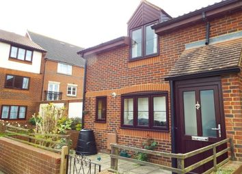 Thumbnail 1 bed property to rent in Warblington Street, Portsmouth