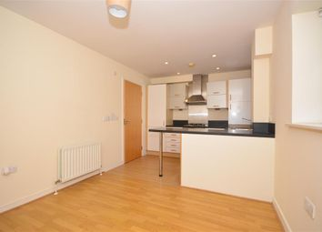 Thumbnail 1 bedroom end terrace house for sale in Chatham Way, Brentwood, Essex