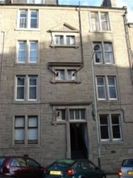 2 bed flat to rent in Sandeman Street, Dundee DD3