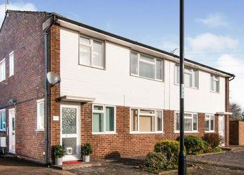 2 bed maisonette for sale in Bruce Drive, Ashen Vale, Selsdon, South Croydon CR2