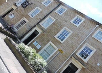 Thumbnail Office to let in 60 Bank Parade, Burnley