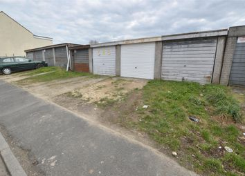 Thumbnail  Terraced house for sale in Garage B, Milton Road, Dunton Green, Sevenoaks, Kent