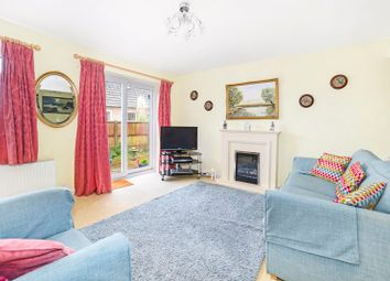 Thumbnail 2 bed bungalow for sale in Jeremy Close, Wool
