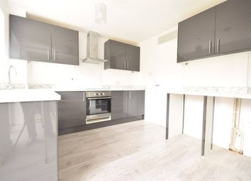 3 bed detached house for sale in Sheldrake Drive, Bristol, Bristol BS16